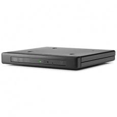 HP DM DVD Super Multi-Writer ODD Expansion Module