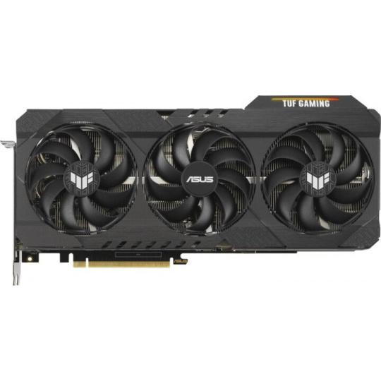 ASUS TUF GAMING GeForce RTX™ 3080 10GB GDDR6X
