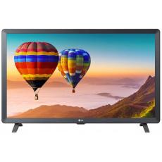 "28"" LG LED 28TN525S - HD ready,DVB-T2/C/S2,smart"