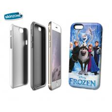 Skinzone Tough Case  DIS0003CAT pro iPhone 6/6S