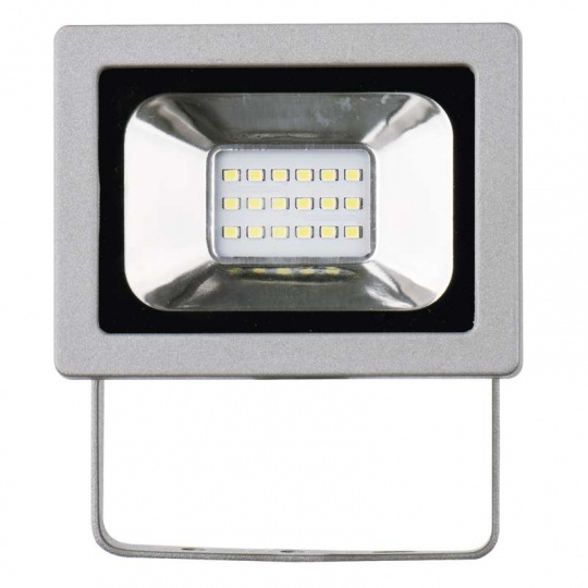 EMOS LED REFLEKTOR 10W PROFI