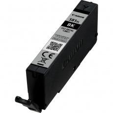 Canon INK CLI-581XL BK