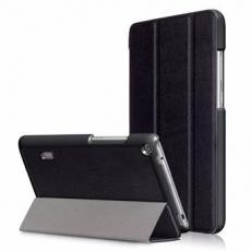 Flipové Pouzdro pro Huawei MediaPad T3 7 Black