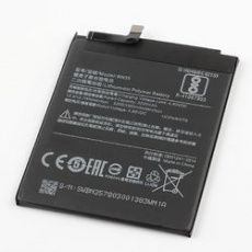 Xiaomi BN35 Original Baterie 3200mAh (Bulk)