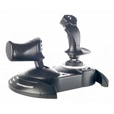 Thrustmaster Joystick T-FLIGHT HOTAS ONE pro Xbox One, Xbox One X a PC