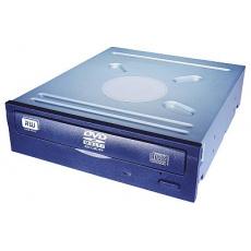 DVDRW/RAM Lite-On iHAS124 24x SATA černá bulk