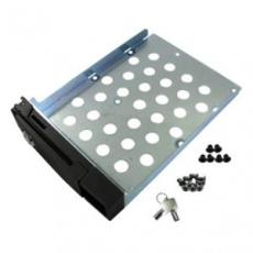 Qnap HDD Tray of TS-x59 and TS-x39 series