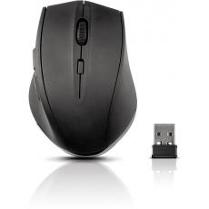 CALADO Silent Mouse - Wireless USB