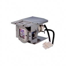 BENQ LAMP MODULE MW705
