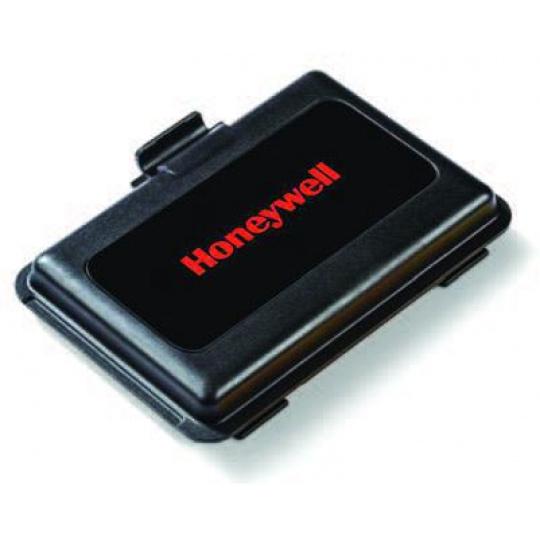 D70e/75e Ext. batt.NFC stylus holder door -IP67