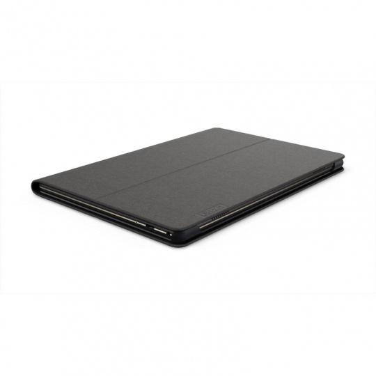 Tab M10 HD Folio Case/Film černé