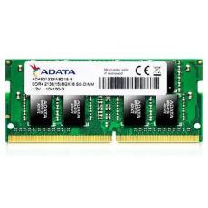 SO-DIMM 8GB DDR4-2666MHz ADATA 1024x8 CL19