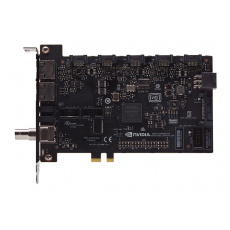 PNY Quadro sync2 modul