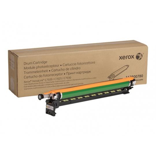 Xerox CMYK Drum pro VersaLinkC70xx, 87 000 str.