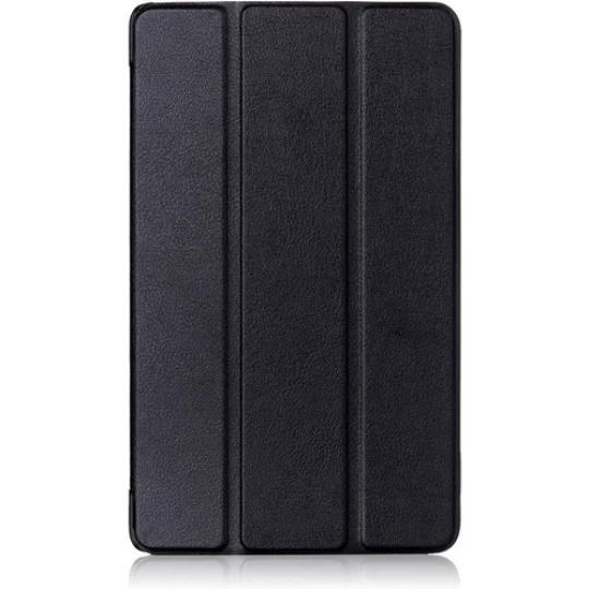Flipové Pouzdro pro Samsung T510/T515 Galaxy TAB A 10.1 2019 Black