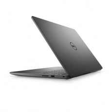 "Dell Vostro 3500, 15.6"" FHD, i5-1135G7, 8GB, 256GB, HDMI, Windows 10 Pro, 3 roky záruka NBD, černý"