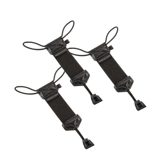 Honeywell CT50/ CT60 Hand Strap (3pack)