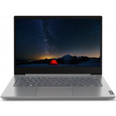 "Lenovo ThinkBook 14, 14"" FHD, i3-1005G1, 8GB, 256GB SSD, Windows 10 Home"