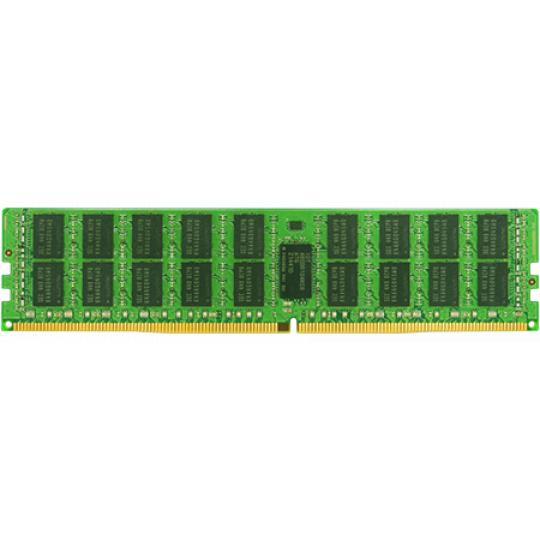 Synology RAM 32GB - RAMRG2133DDR4-32GB