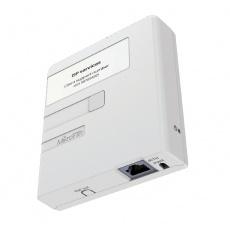 Mikrotik GPEN11 Nástěnný gigabitový PoE injektor