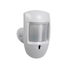 iGET SECURITY P2 - drátový pohybový PIR detektor pro alarm M3B a M2B