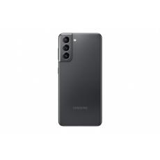 Samsung Galaxy S21 gray 128GB