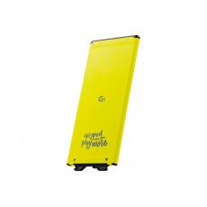 LG Baterie BL-42D1F  2800mAh Li-Ion (Bulk)