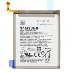 Samsung EB-BA202ABU Baterie Li-Pol 3000mAh Service Pack