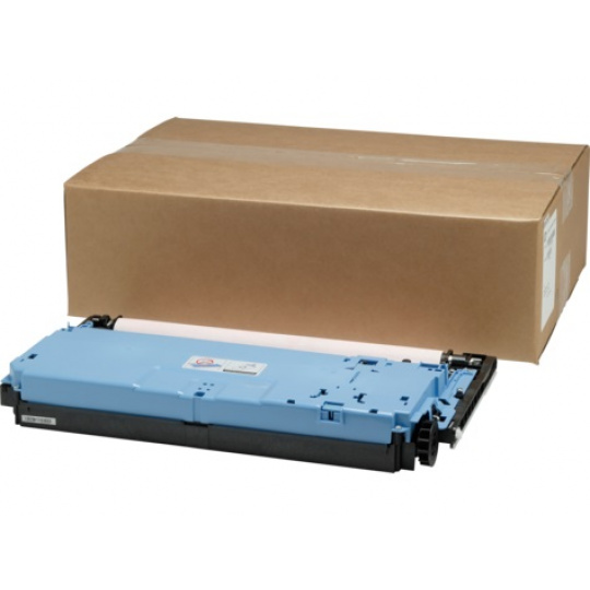 HP PageWide Printhead Wiper Kit