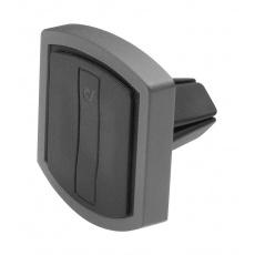 Mag. držák do ventilace Mag4 Handy Force Drive