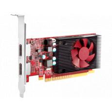 HP AMD Radeon R7 430, 2GB, 2xDP