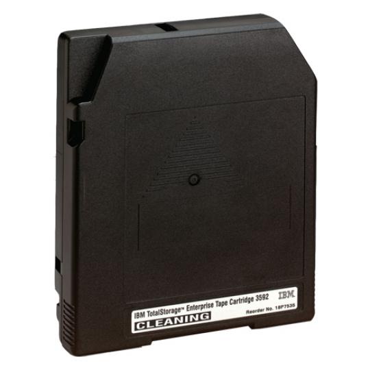 IBM 3592/E Cleaning Cartridge