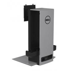 Dell All in One stojan OSS21 pro Optiplex/Precision SFF