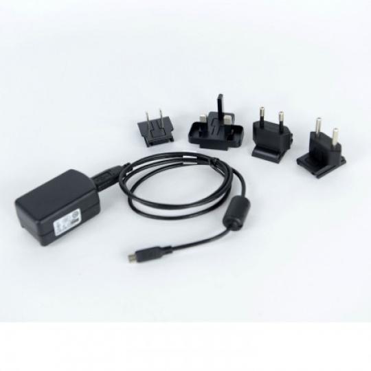 Honeywell POWER ADAPTER, 1602G, USB WALL, 4 PLUGS