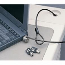 Lenovo Kensington Slim MicroSaver - 64068E