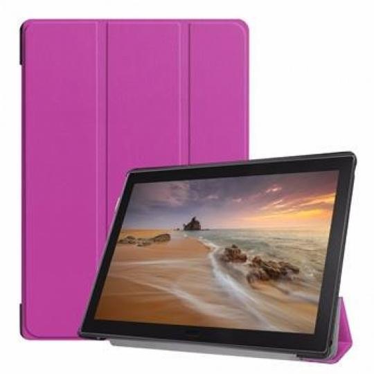 Flipové Pouzdro Samsung Tab A7 10.4 Pink