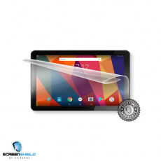 Screenshield UMAX VisionBook 10Q Plus folie na displej