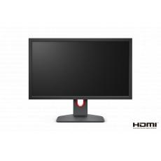 "24"" LED Zowie by BenQ XL2411K - FHD,144Hz,HDMI,DP"