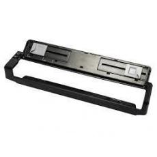 Držák papíru pro sérii mobilních tiskáren PJ-700