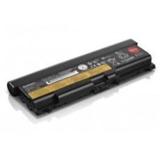 ThinkPad Battery 44 (4 cell)