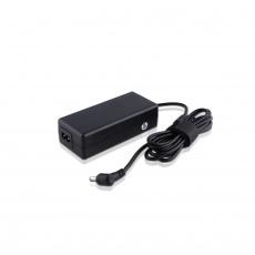 WE AC adaptér 19V/1.75A 33W konektor 4.0x1.35mm