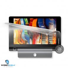 Screenshield™ Lenovo Yoga Tab 3 8