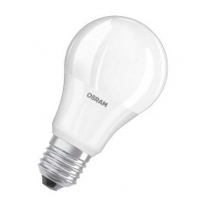 Osram LED žárovka E27  9,5W 2700K 806lm VALUE A60-klasik matná