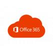 Microsoft Office 365 (CSP)