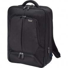 "Dicota Backpack PRO 12-14,1"""