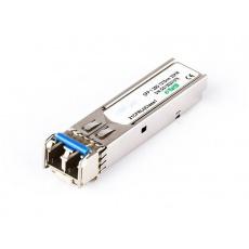 SFP 100M WDMA 1310/1550 2km Cisco