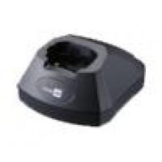 Komunikační a dobíjecí jedn. pro CPT-8001, LAN