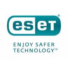 ESET File Security, 1 rok, 4 unit(s)