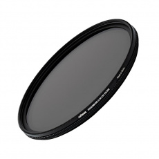 Doerr C-PL DigiLine HD MC polarizační filtr 62 mm