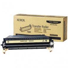 Xerox Transfer Unit pro Phaser 6300/6350 (35.000 s